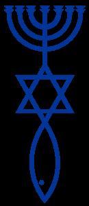 The Jerusalem Messianic Seal